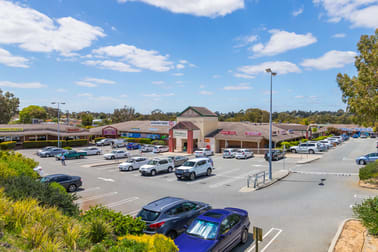 Glengarry Shopping Centre/59 Arnisdale Road Duncraig WA 6023 - Image 2