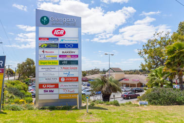 Glengarry Shopping Centre/59 Arnisdale Road Duncraig WA 6023 - Image 3