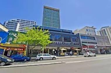 9 Bronte Rd Bondi Junction NSW 2022 - Image 1
