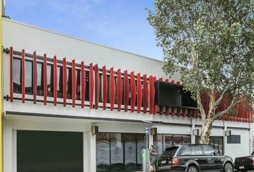 3/22 Doggett Street Newstead QLD 4006 - Image 1
