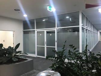 131 Monaro Street Queanbeyan NSW 2620 - Image 2