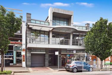 Level 1/93 Norton Street Leichhardt NSW 2040 - Image 1