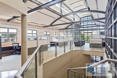 Level 1/93 Norton Street Leichhardt NSW 2040 - Image 2