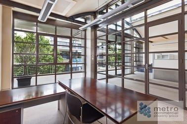 Level 1/93 Norton Street Leichhardt NSW 2040 - Image 3