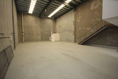 585 Ingham Road Mount St John QLD 4818 - Image 3
