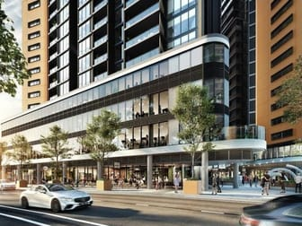 Suites/472 - 486 Pacific Highway St Leonards NSW 2065 - Image 1
