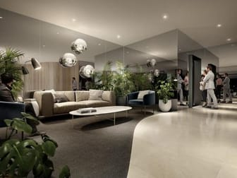 Suites/472 - 486 Pacific Highway St Leonards NSW 2065 - Image 3