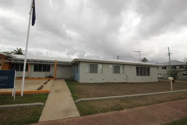 61A Barolin Street Bundaberg Central QLD 4670 - Image 2
