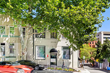 81-83 Campbell Street Surry Hills NSW 2010 - Image 2