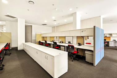81-83 Campbell Street Surry Hills NSW 2010 - Image 1