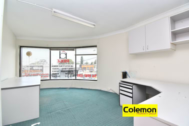 Level 1/627A Canterbury Road Belmore NSW 2192 - Image 2