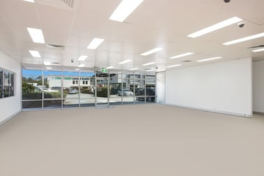 Unit 9/24-28 Tweed Office Park, Corporation Circuit Tweed Heads South NSW 2486 - Image 2