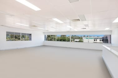 Unit 9/24-28 Tweed Office Park, Corporation Circuit Tweed Heads South NSW 2486 - Image 3