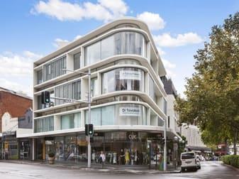 Suite 204/376 New South Head Road Double Bay NSW 2028 - Image 1