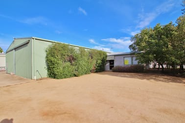 Shed B/2 Chillingworks Road Young NSW 2594 - Image 1