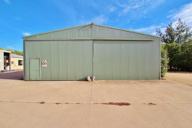 Shed B/2 Chillingworks Road Young NSW 2594 - Image 2