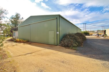 Shed B/2 Chillingworks Road Young NSW 2594 - Image 3
