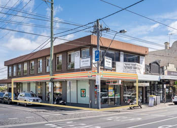 Ground Floor, 245 Glenferrie Rd Malvern VIC 3144 - Image 2