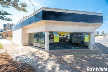 16 Beach Street Forster NSW 2428 - Image 1