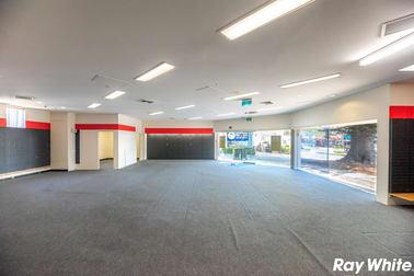 16 Beach Street Forster NSW 2428 - Image 2
