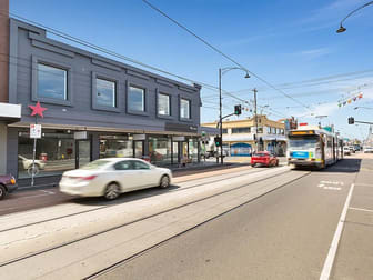 370 Sydney Road Coburg VIC 3058 - Image 1