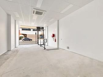 5 Harding Street Coburg VIC 3058 - Image 2