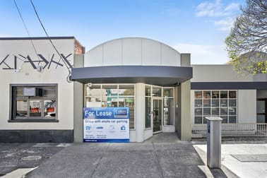 147 Myers Street Geelong VIC 3220 - Image 1