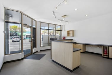 147 Myers Street Geelong VIC 3220 - Image 2