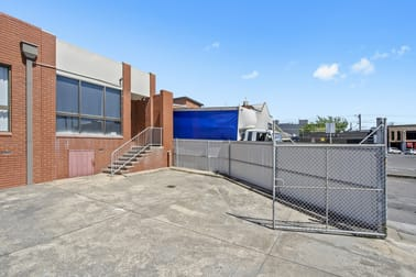 147 Myers Street Geelong VIC 3220 - Image 3