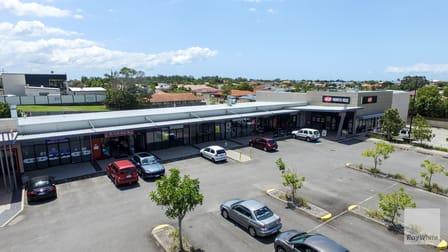 1-7 Mariner Boulevard Deception Bay QLD 4508 - Image 1