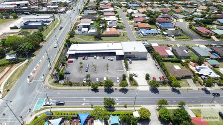 1-7 Mariner Boulevard Deception Bay QLD 4508 - Image 3