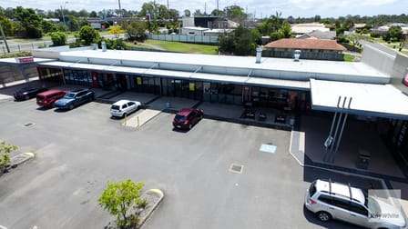 1-7 Mariner Boulevard Deception Bay QLD 4508 - Image 2