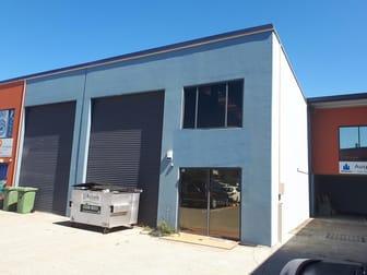 Unit 10/2-12 Knobel Court Shailer Park QLD 4128 - Image 1