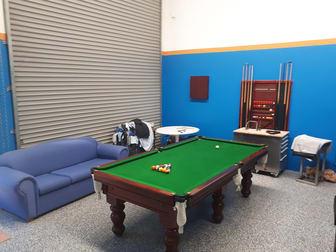 Unit 10/2-12 Knobel Court Shailer Park QLD 4128 - Image 3