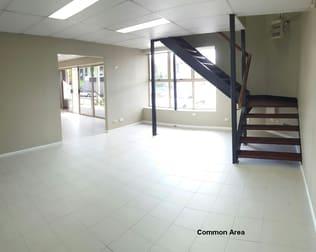 G4/62 Didsbury Street East Brisbane QLD 4169 - Image 2