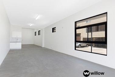 597 Bunnerong Road Matraville NSW 2036 - Image 3