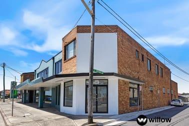 597 Bunnerong Road Matraville NSW 2036 - Image 1