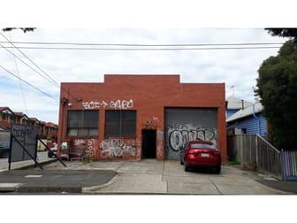 36 CLARKE STREET Brunswick East VIC 3057 - Image 1