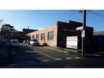 36 CLARKE STREET Brunswick East VIC 3057 - Image 2