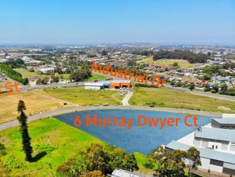 6 Murray Dwyer Ct Mayfield West NSW 2304 - Image 2
