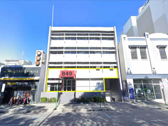 Ground Floor/849 Wellington Street West Perth WA 6005 - Image 1