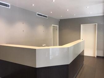 Ground Floor/849 Wellington Street West Perth WA 6005 - Image 2