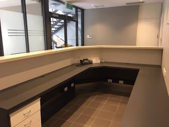 Ground Floor/849 Wellington Street West Perth WA 6005 - Image 3