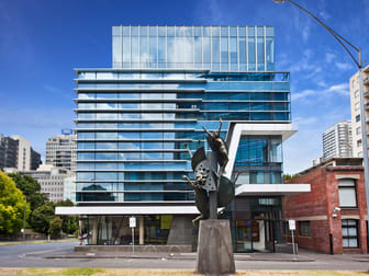 Suite 3.02/7 Jeffcott Street West Melbourne VIC 3003 - Image 1