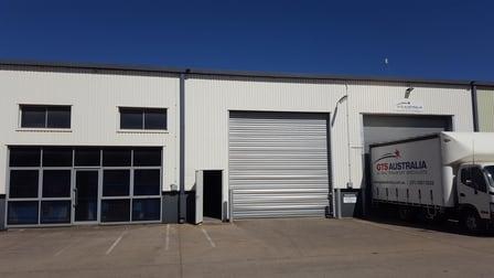 2D/919-925 Nudgee Road Banyo QLD 4014 - Image 1