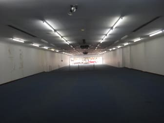 111 Marine Terrace Geraldton WA 6530 - Image 3
