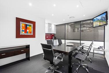 98 Auburn Street Wollongong NSW 2500 - Image 2