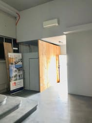 1a/24 Madden Street Aitkenvale QLD 4814 - Image 3