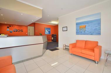 3 Gilbert Street Boyne Island QLD 4680 - Image 3