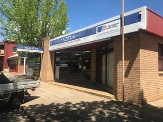 Shop  1 + Storage workshop/143 Lords Place Orange NSW 2800 - Image 1